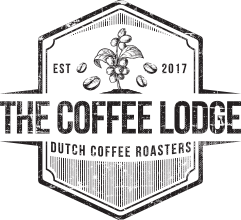 The Coffee Lodge